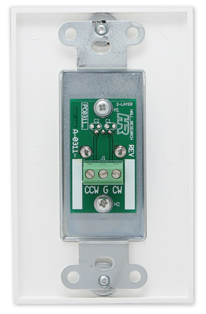hall research vsa ui dp Buy hall research inc vsa-v-dp vga/component + audio input decora plate for vsa system at partssource largest online marketplace for medical equipment replacement.